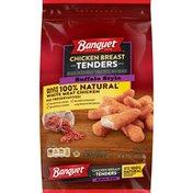 Banquet Chicken Breast Tenders Buffalo Style