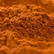 Bulk Herbs & Teas Hungary Ground Paprika