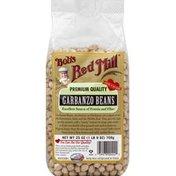 Bob's Red Mill Garbanzo Beans