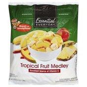 Essential Everyday Fruit Medley, Tropical