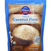 Pillsbury Coconut Flour, Organic