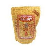 Wong Lo Kat Herbal Tea Extract