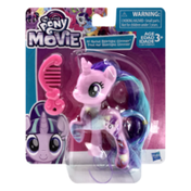 My Little Pony The Movie All About Starlight Glimmer