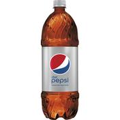 Diet Pepsi Soda