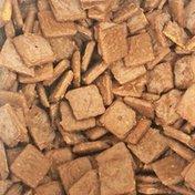 Albanese Milk Chocolate Graham Cracker