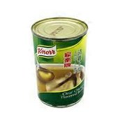 Knorr Clear Chicken Broth