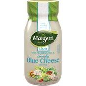 Marzetti Light Chunky Blue Cheese Dressing
