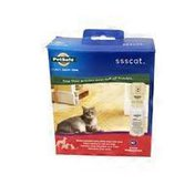 PetSafe Ssscat Cat Spray Control System