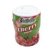 Centrella Cherry Drink Mix