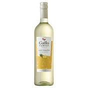 Gallo Family Vineyards Sweet Pineapple White Wine