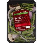 Signature Kitchens Asparagus Medley