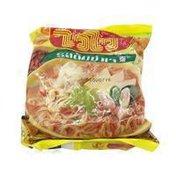 Ww Vegetables Noodle