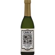 Garlic Expressions Salad Dressing Classic Vinaigrette
