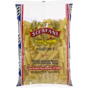 Sclafani Scalfani Pasta Rigatoni 7