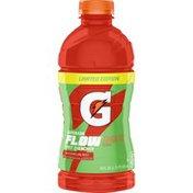 Gatorade WATERMELON MIST Thirst Quencher