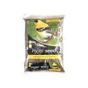 Meijer Nyjer Seed