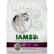 IAMS Premium Protection Dog Food