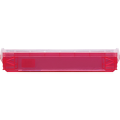 Advantus Pencil Box