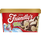 Friendly's Ice Cream, Cow-A-Bunga