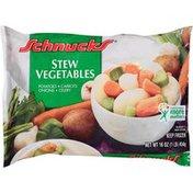 Schnucks Stew Vegetables