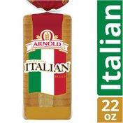 Brownberry/Arnold/Oroweat Premium Italian Bread