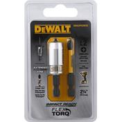 Dewalt Power Bits, No. 2, 2-1/4 Inches