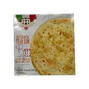 Casa Redona Italian Pizza Crust