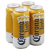Corona Beer, The Light Cerveza