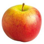 Organic Sweetango Apple Bag