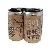 903 Brewers Ome Pecan Porter