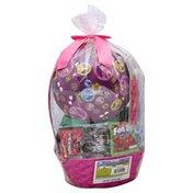 Wonder Treats Easter Basket