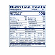 Ensure Original Nutrition Shake Butter Pecan Ready-to-Drink