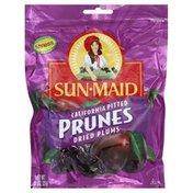 Sun-Maid Prunes
