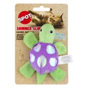 SPOT Shimmer-Glimmer Catnip Cat Toy