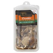 Monterey Mushrooms, Dried, Oyster