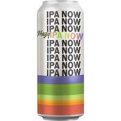 Goose Island Beer Co. Hazy IPA Now Beer Cans