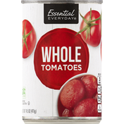 Essential Everyday Tomatoes, Whole