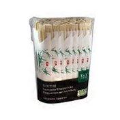 T&T Bamboo Chopsticks
