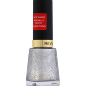 Revlon Nail Enamel, Diamond Texture 929