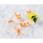 16-20 Count Frozen Easy Peel Domestic Cooked White Shrimp