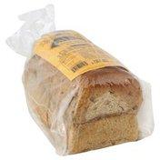 Prairie Grain Bread, Wheat, Golden Sunflower