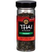 Thai Kitchen Thai Basil