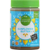 Simple Truth Sunflower Butter