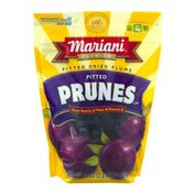Mariani Pitted Prunes