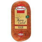 Hormel Honey Cured Smoked 96% Fat Free Ham