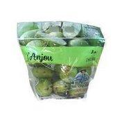 Chelan Fresh D'anjou Pears