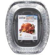 Springfield Aluminum Roasting Pan