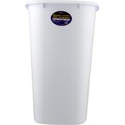 United Solutions Waste Basket 10 Gal