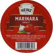 Heinz Marinara Sauce & Dip