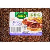 Jennie-O 95% Fat Free Turkey Pastrami